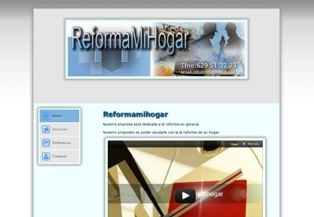 reformamihogar-index-html
